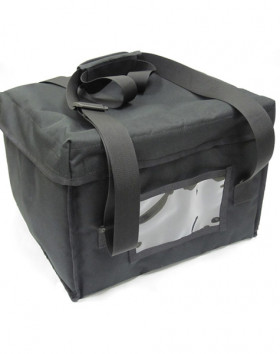 DELIVERY-SYSTEM THERMA CUBE - TASCHE